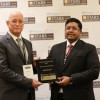Gulf Medical University's Virtual Patient, secures Gold and Silver at USA's Reimagine Education Awards