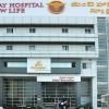 Thumbay Hospital Hyderabad Gets Prestigious NABH, NABL Accreditations for High Quality Healthcare