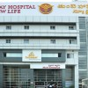 Gulf Medical University UAE recognizes Thumbay Hospital Hyderabad as an academic hospital