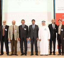 Cardiology Experts Discuss Latest Innovations, Emerging Trends, Challenges and Solutions at the '7th Annual Conference on Latest Trends in Cardiology' Jointly Hosted by Thumbay Hospitals and Gulf Medical University