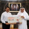 Dubai Health Authority and HEALTH magazine to jointly organize the third edition of the prestigious 'Annual Health Awards' in Dubai on 18th March 2019