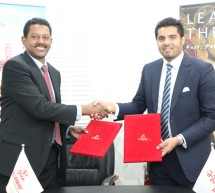 Thumbay Medical Tourism ties-up with Ethiopian Airlines and Thumbay Hospital will be the preferred partner for Medical Tourism
