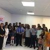 Thumbay Hospital Day Care Conducts CPR Training