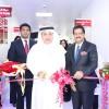 H.E. Humaid Al Qutami Unveils Major Expansion Plans of Thumbay Hospital Dubai