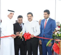 Thumbay Group Opens New Clinics, Pharmacies in Fujairah and Dubai