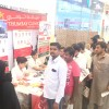 Thumbay Clinic Ajman Conducts Free Medical Camp at Safeer Mall