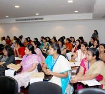 Nursing Department, GMC Hospital hosts Seminar on Pediatric Emergencies