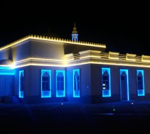Second Juma Masjid Built by Thumbay Family Opens in Sharjah Today