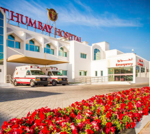 Enaya, DEWA Card Holders Can Now Access Healthcare Services at Thumbay Hospital Dubai