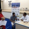 Thumbay Hospital Day Care, Muweilah-Sharjah Conducts Free Health Camp at Ryan International School Sharjah