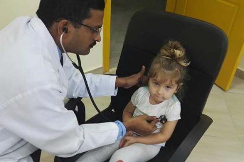 thumbay-clinic