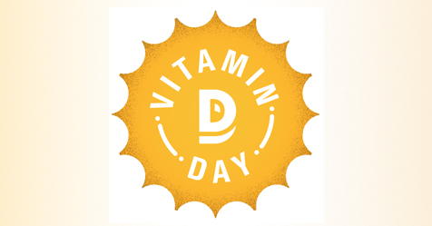 Thumbay Hospital Ajman Celebrates 'Vitamin D Day'