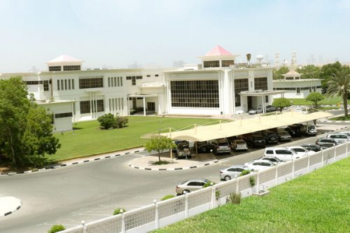 Gulf Medical University to host School Counselors Meet
