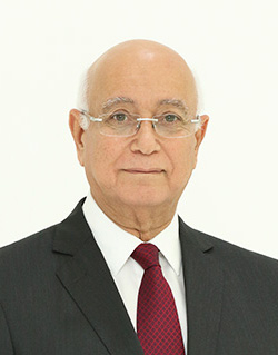 dr.hossam